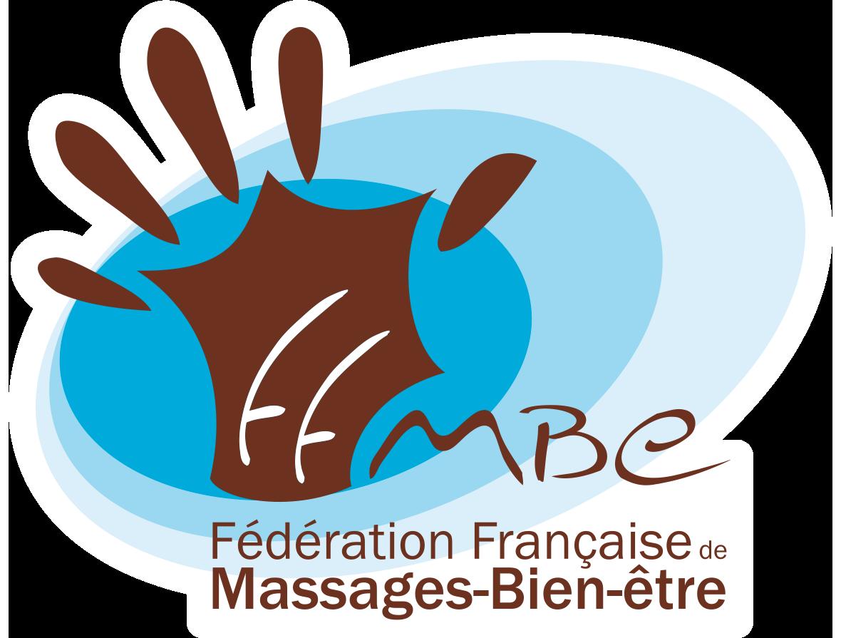 FFMBE-logo-contour-blanc