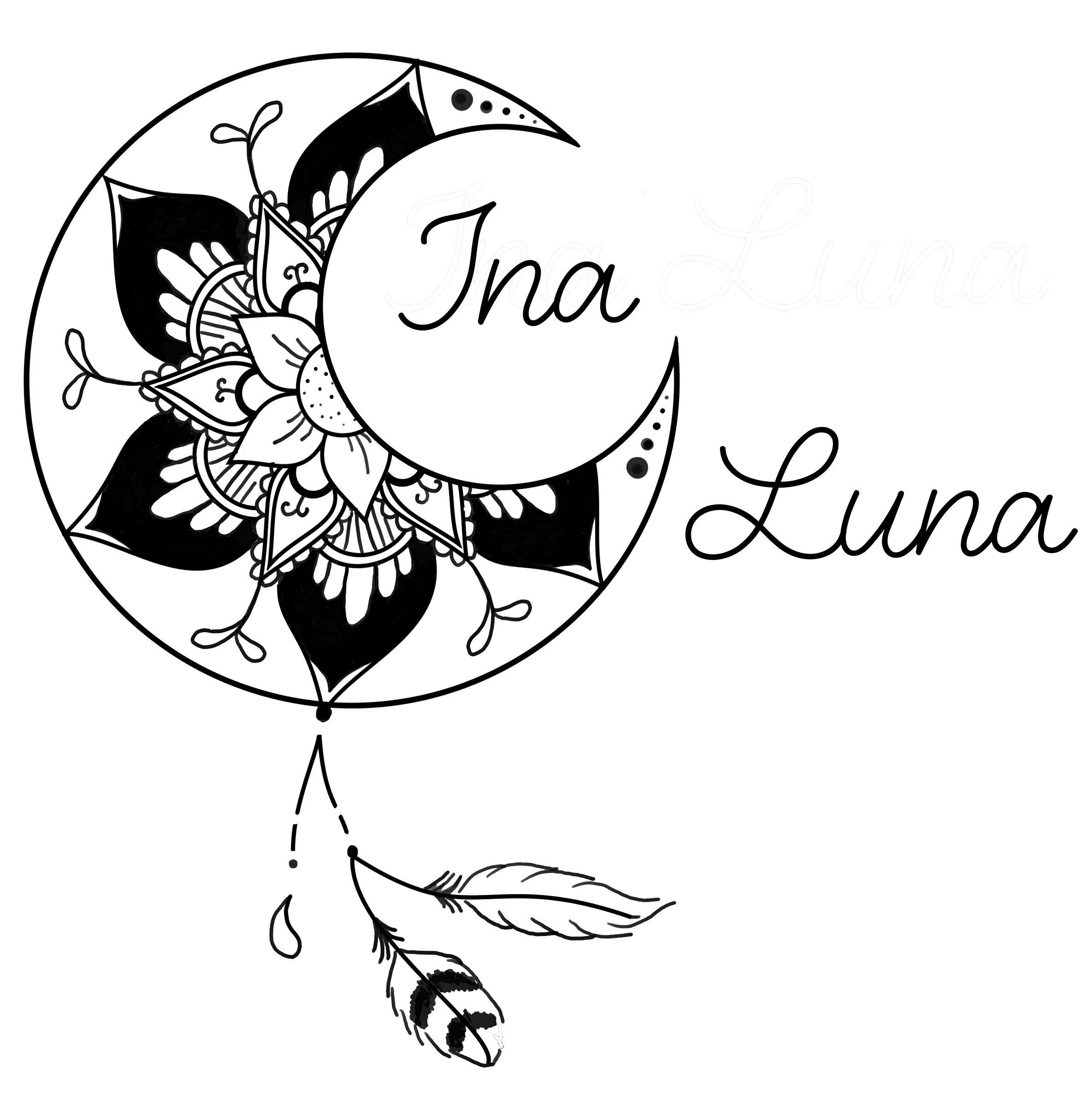 Ina Luna