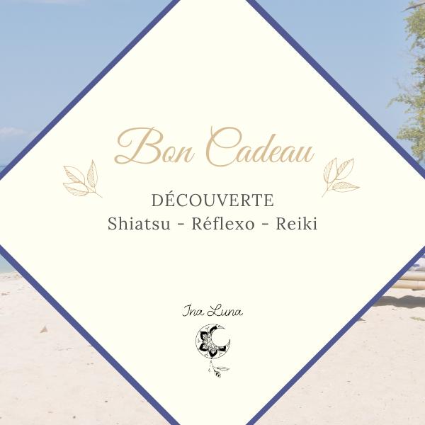 Bon-Cadeau-Decouverte-3