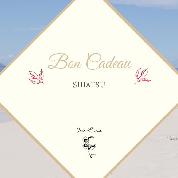 Bons-Cadeaux-Shiatsu