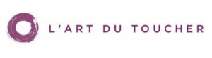 art-du-toucher-logo