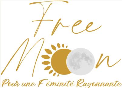 freemoon-logo