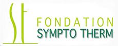 Fondation-Sympto